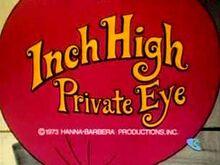 Inch High Private Eye logo.jpg