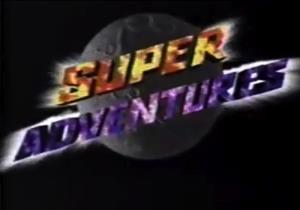 Super Adventures Logo (1995-1996).png