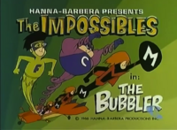 The Impossibles title.png