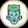 Captain Planet city icon