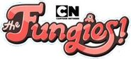 Fungies Logo