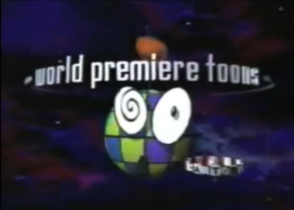 World Premiere Toons Logo