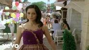 Julieta Venegas - Eres para Mí (Video Oficial)