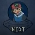 Miguzi icon (Pokémon Battle Frontier)