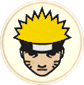 Naruto City Icon.PNG