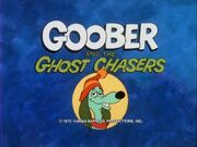 Goober and The Ghost Chasers.jpg