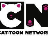 Cat-Toon Network (April Fools' Day 2021 Marathon)