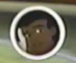 Miguzi icon - Virgil