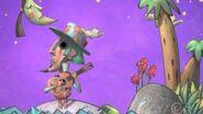 Hook Up Animation Caraluna Cartoon Network