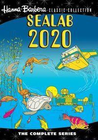 Sealab 2020 DVD.jpg