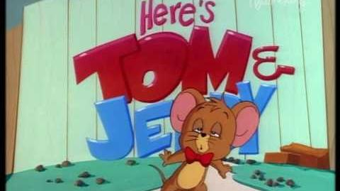Tom_and_Jerry_Kids_Intro_&_Outro