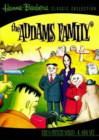 The Addams Family 1973 DVD.jpg
