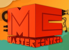 Master control 02.png