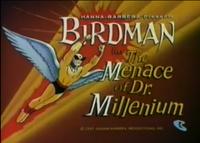 Birdman Title.png