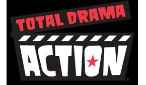 ¡Luz, Drama, Acción!