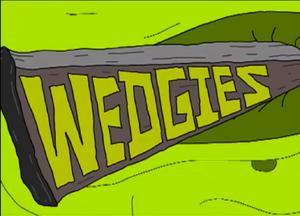 Wedgies.png