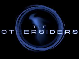 The Othersiders