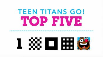 Teen Titans Go Top 5.png