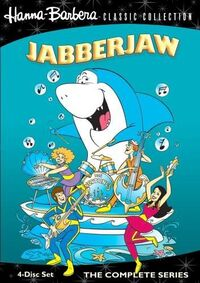 Jabberjaw DVD.jpg