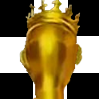 King Nood (Cartoon Network).png