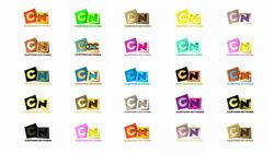 Cartoon Network nood logos.jpg