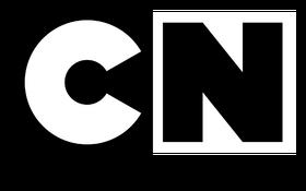 CARTOON NETWORK logo1.png