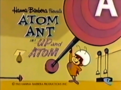 Atom Ant Title.png