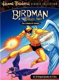 Birdman & The Galaxy Trio DVD Cover.jpg