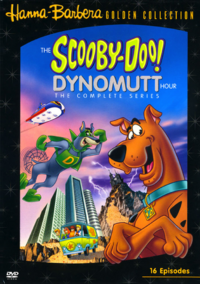 The Scooby Doo Dynomutt Hour DVD.png