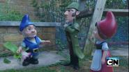 2021-07-20 1800pm Sherlock Gnomes