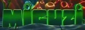 Miguzi logo.jpg