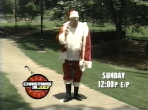 Christmas in July 2001.png