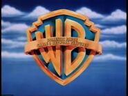 Warner Bros. Pay TV logo