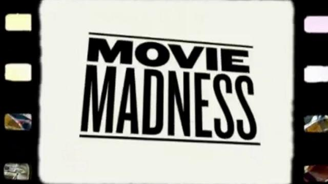 March Movie Madness