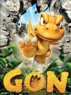 Gon (2012-2013)