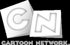 230px-CN Nood Toonix logo.png