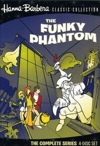 The Funky Phantom DVD.jpg