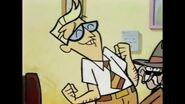 Cartoon Network Fathers Day Marathon Promo (2003)