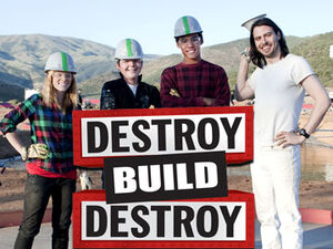 Destroy Build Destroy.jpg