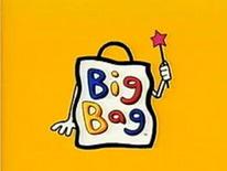 Big bag.png