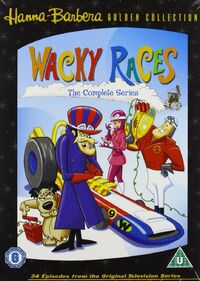 Wacky Races DVD.jpg