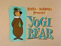 Yogi Bear Title Card 2.jpg