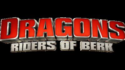 Dragones/Defensores de Berk