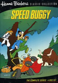 Speed Buggy DVD.jpg