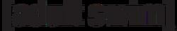Adult Swim logo2.png