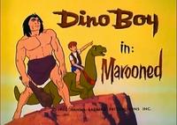 Dino Boy title.png