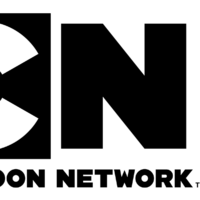 Cartoon Network The Cartoon Network Wiki Fandom