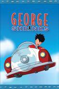 George Shrinks