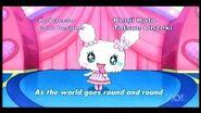 """Tamagotchi!"" - Season 1 Opening Theme"
