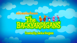 250px-The Backyardigans title card.png